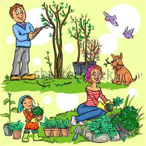 Grow Trees Save Earth Essay