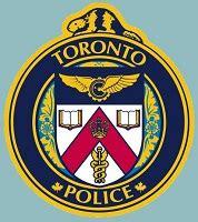 Police corruption in canada essay