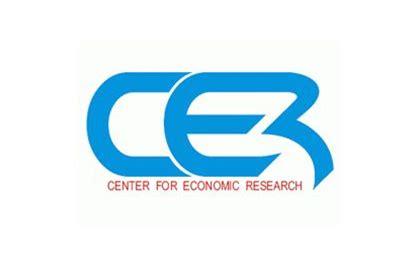 Research proposal on tourism development